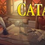 Catan Review Header