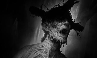 Darkwood Review Header