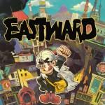 Eastward Logo