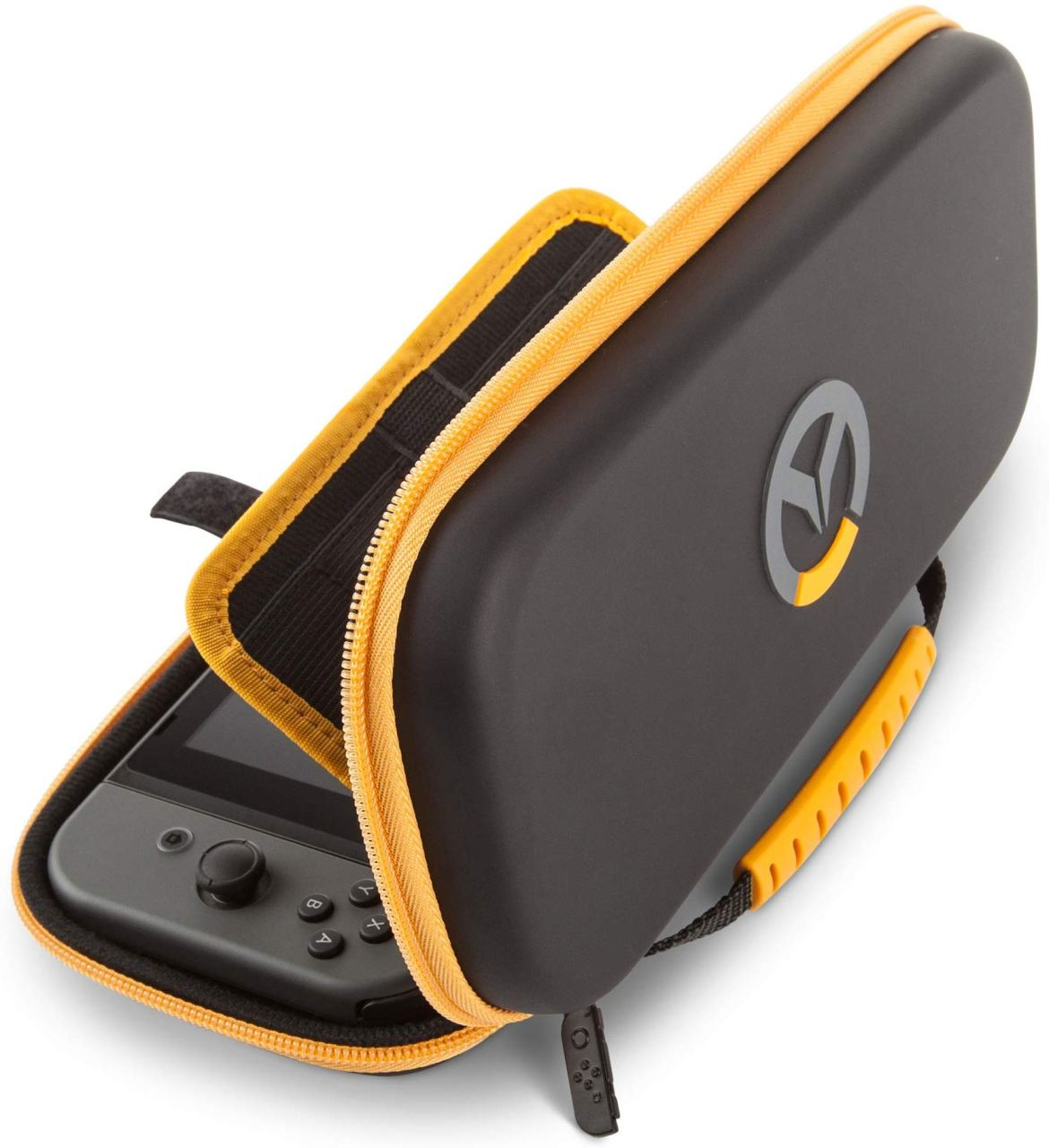 PowerA Overwatch Nintendo Switch Case Photo 3