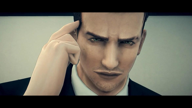 Deadly Premonition 2 Screenshot 9