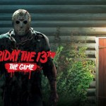 Friday The 13th: The Game Ultimate Slasher Edition Review Header