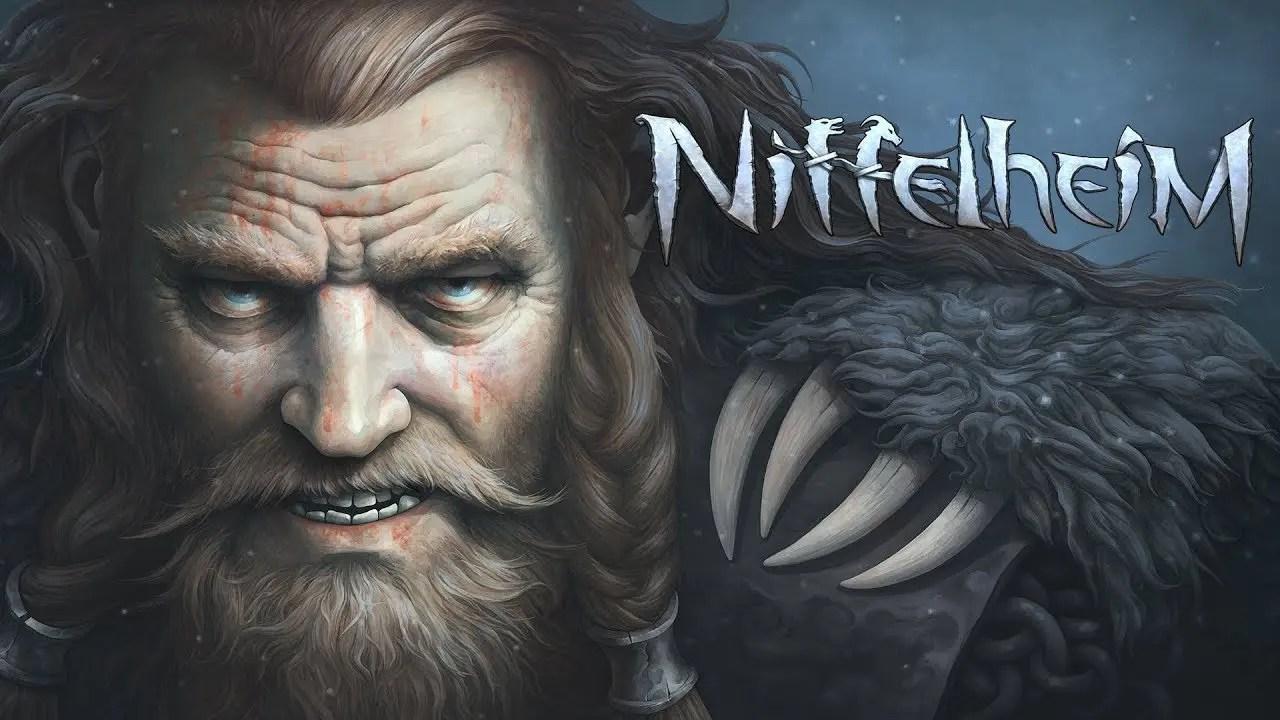 Έρχεται το Niffelheim