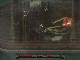 Sea Salt Screenshot