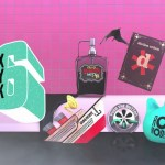 The Jackbox Party Pack 6 Review Header