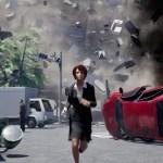 Disaster Report 4: Summer Memories Screenshot