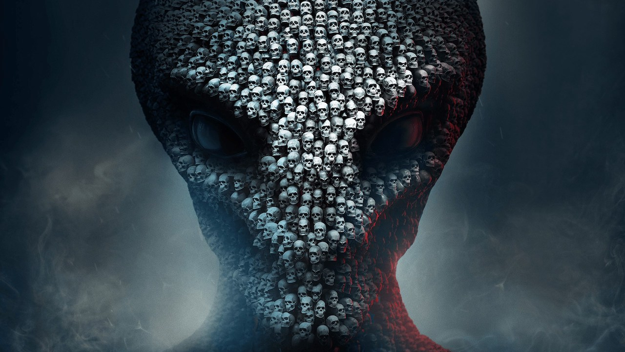 XCOM 2 Collection Image