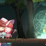 Fairy Knights Screenshot