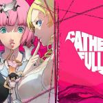 Catherine: Full Body Review Banner