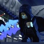 LEGO Star Wars: The Skywalker Saga Screenshot