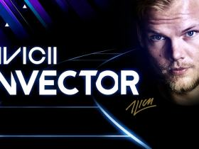 AVICII Invector: Encore Edition Review Banner