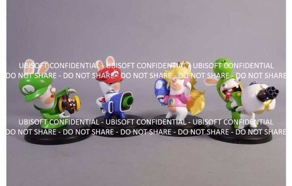 Le jeu vient d'être annoncé sur la Nintendo Switch — Pokken Tournament DX