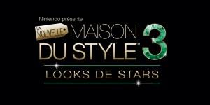 Nintendo présente : La Nouvelle Maison du Style 3 – Looks de Stars