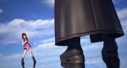 Kingdom Hearts : Melody of Memory 6