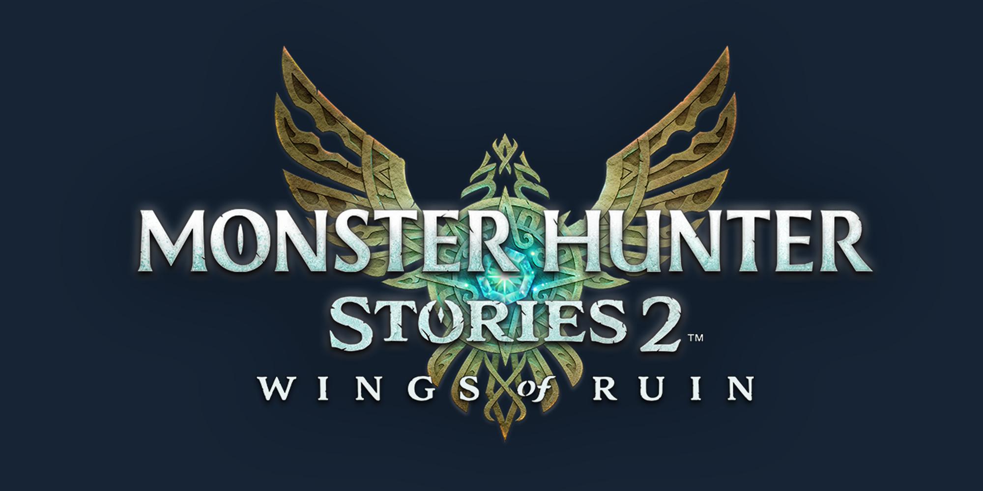 Top ventes jeux video en France Semaine 12 : les monstres