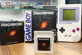 DragonBorne3