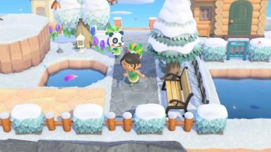 Animal Crossing New Horizons (5)