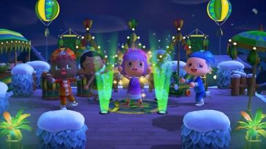 Animal Crossing New Horizons (7)