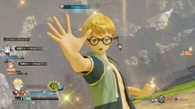 Atelier Ryza 2 Lost Legends & the Secret Fairy (12)