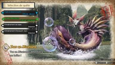 monster hunter rise demo (3)
