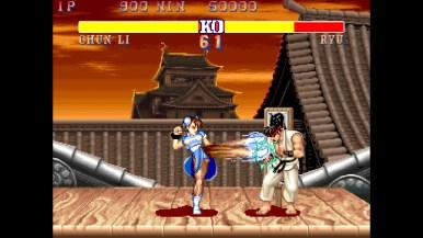 Switch_Capcom-Arcade_Screenshot_SFII _02