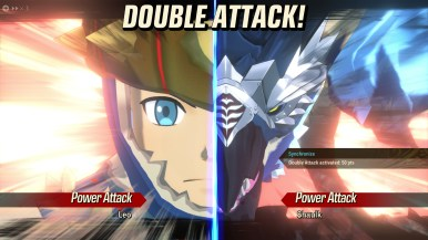 MHST2 Double Attack 01