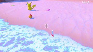 New Pokémon Snap (38)