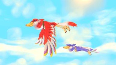 zelda-skyward-sword-hd-7