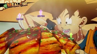 Dragon Ball Z Kakarot + A New Power Awakens Set_01