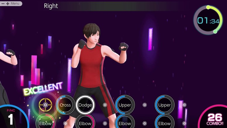 Knockout-Home-Fitness-02