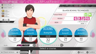 Knockout-Home-Fitness-04