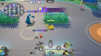 Pokemon-unite-15