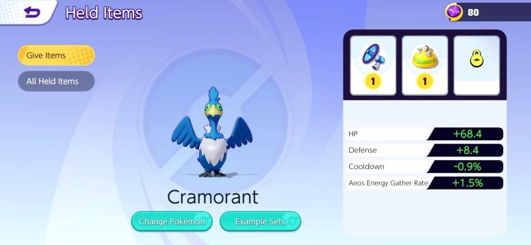 Pokemon-unite-17