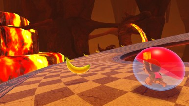 Super Monkey Ball Banana Mania_03