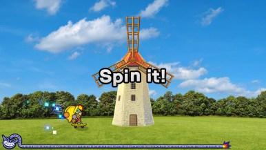 Switch_WarioWareGIT_9Volt_SpinIt