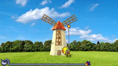 Switch_WarioWareGIT_AnnouncementSCRN_9-Volt_Weird Windmill