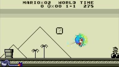 Switch_WarioWareGIT_AnnouncementSCRN_Jimmy T_Super Mario Land