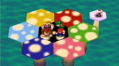 mario-party-mushroom-mix-up-2