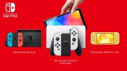 Nintendo Switch Oled (11)