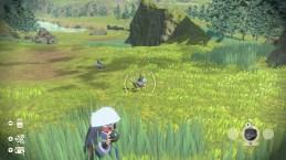 Légendes Pokémon Arceus (28)