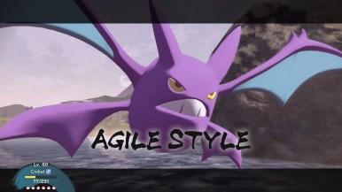 Légendes Pokémon Arceus (38)