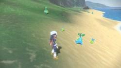 Légendes Pokémon Arceus (50)