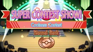 Pokémon Diamant Étincelant, Pokémon Perle Scintillante (10)