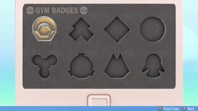 Pokémon Diamant Étincelant, Pokémon Perle Scintillante (17)