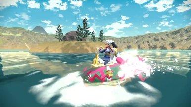 Pokémon Legends Arceus (12)