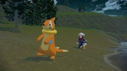 Pokémon Legends Arceus (14)