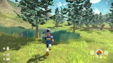 Pokémon Legends Arceus (16)