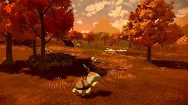 Pokémon Legends Arceus (21)
