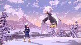 Pokémon Legends Arceus (6)