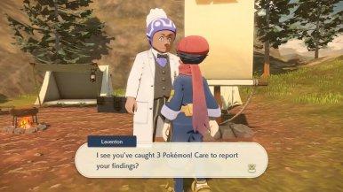 Pokémon Legends Arceus (7)